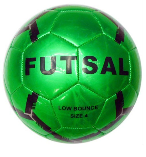 pic of a soccer ball